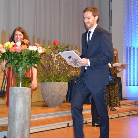 Diplomfeier_28.jpg