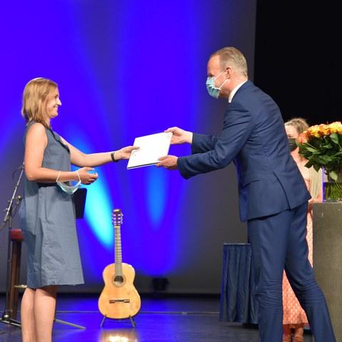 Diplomfeier_26.jpg