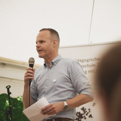 1 Regierungsrat Stephan Schleiss.jpg