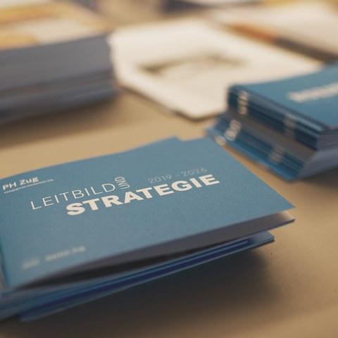 14 Neues Strategie-Booklet der PH Zug.jpg