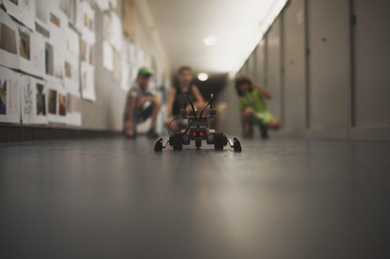 8 Roboter Roberta Workshop.jpg