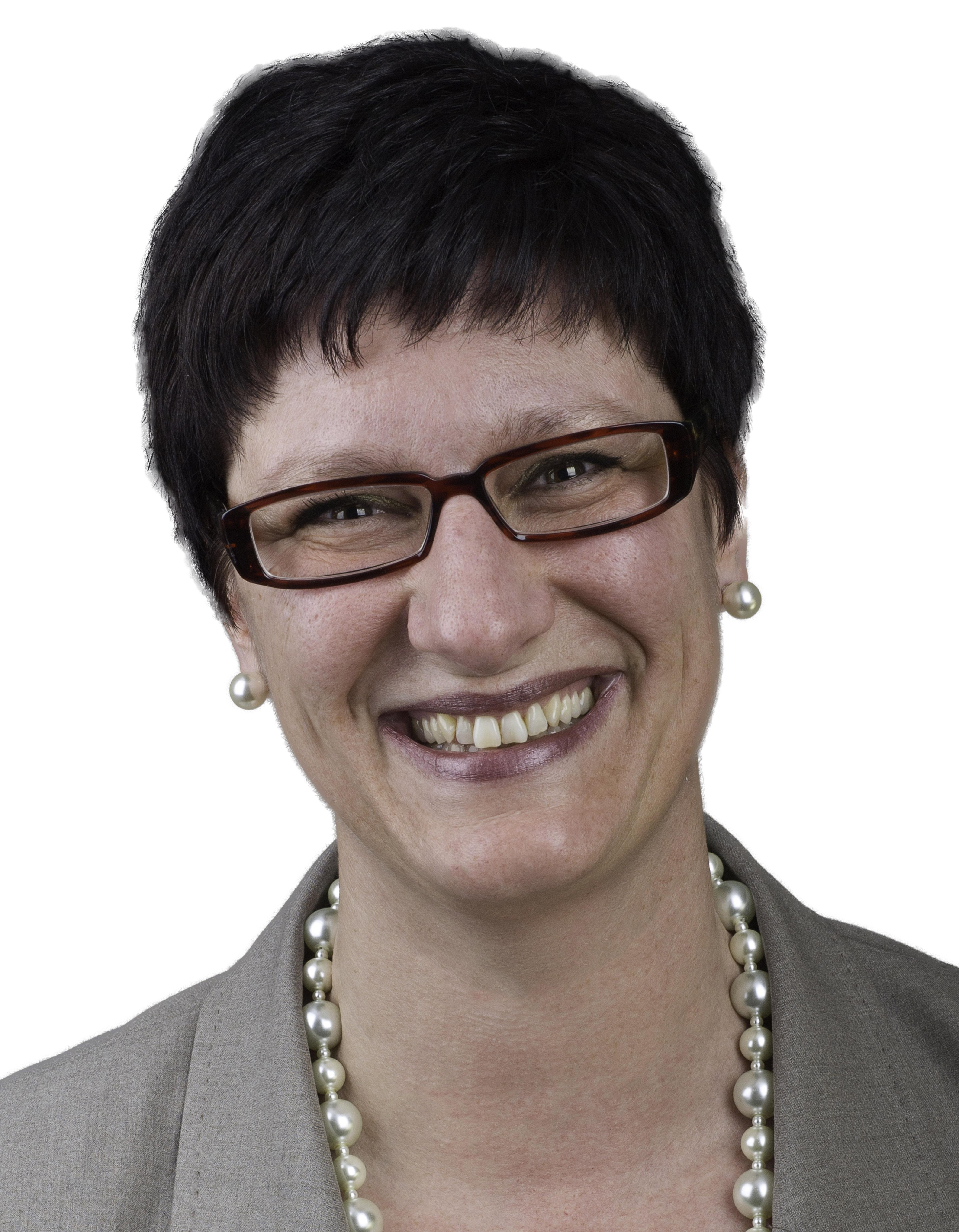 Britta Dobbelfeld