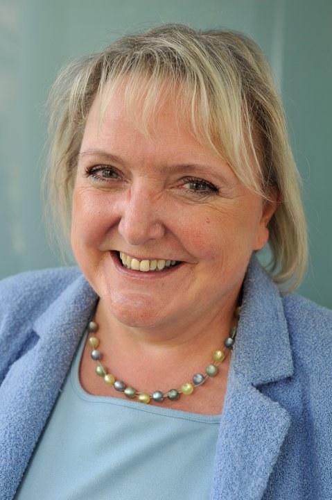 Margret Schulz