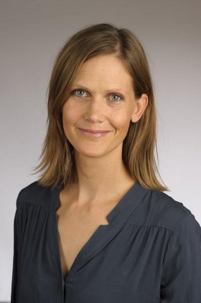 Christine Wolfgramm
