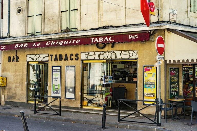 Vive le français – 15 Michel Gilgen