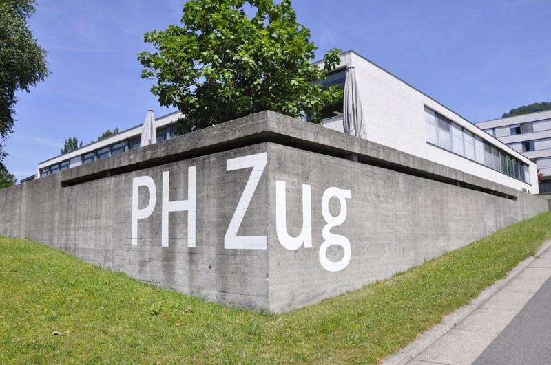 PH Zug