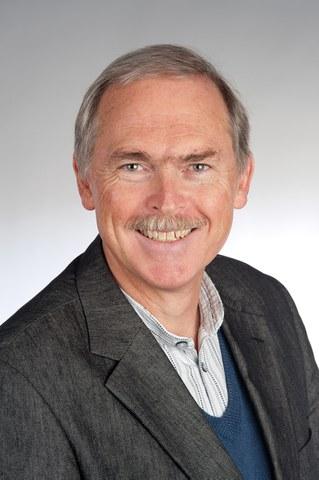 Clemens Diesbergen