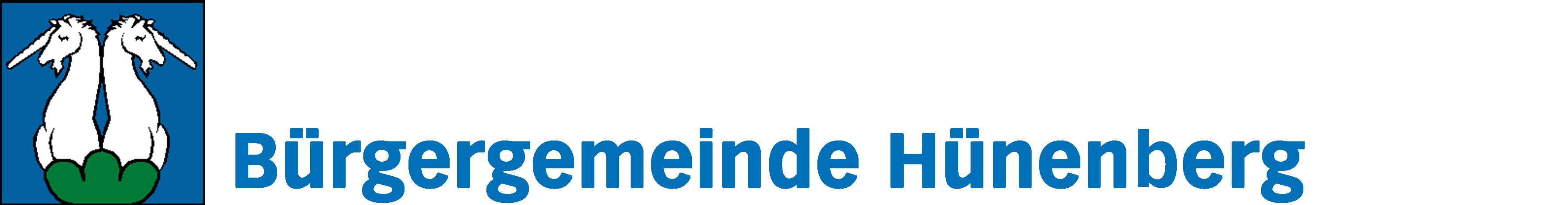 Bürgergemeinde Hünenberg
