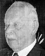 Leo Habermacher