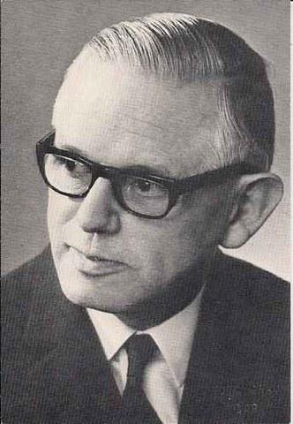 Josef Wicki