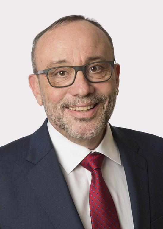 Huwyler Andreas C.