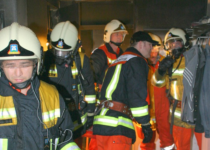 Wohnungsbrand Zythusmatt, Bild 4
