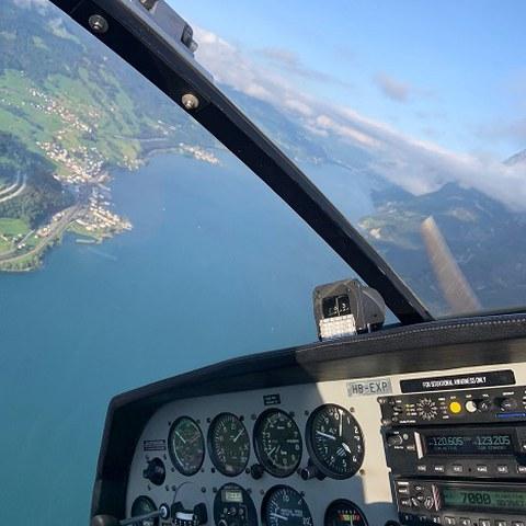 Rundflug_29