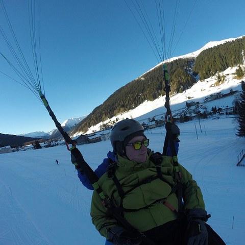 Landung Patrick Studer_web