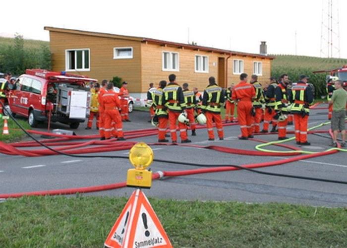 Bild Feuerwehr8