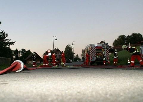 Bild Feuerwehr9