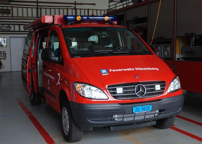 Bild Feuerwehr2