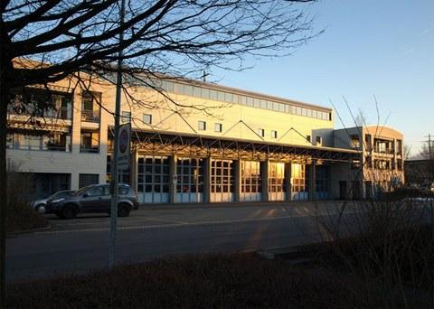 Depot Bild