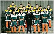 Atemschutz 1991