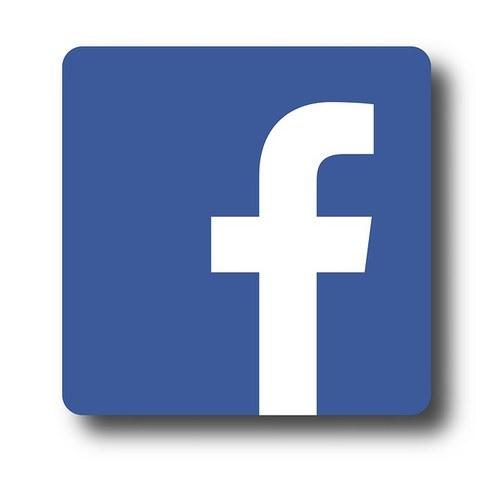 Gemeindeseite Facebook