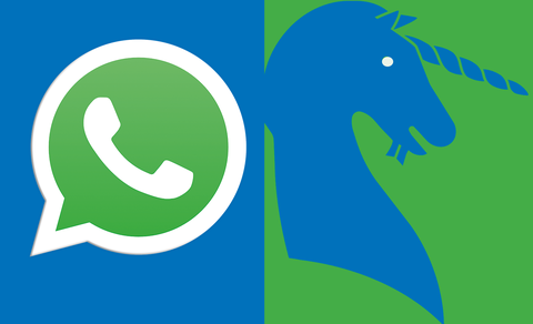 WhatsappHü