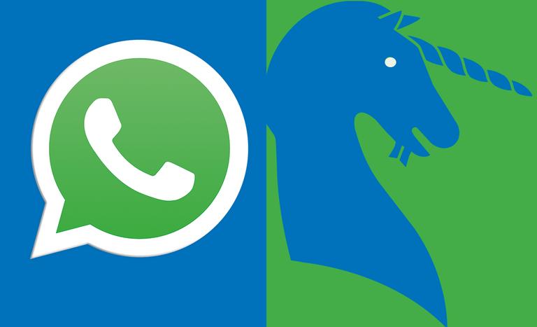 WhatsappHü 079 633 12 32