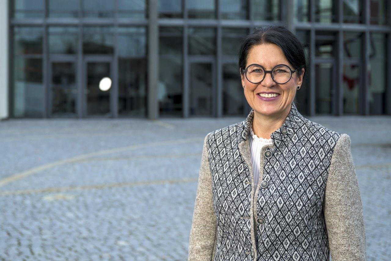 Renate Huwyler