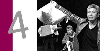 Trio Birkenmeier Vogt