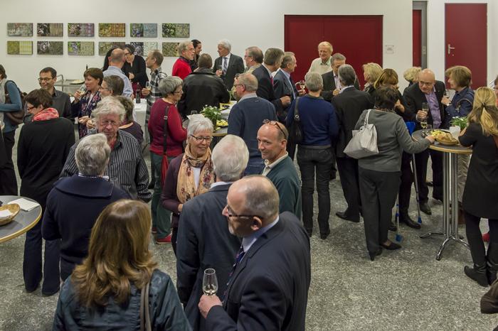 Gründungsversammlung in Hünenberg, 4. April 2013-1