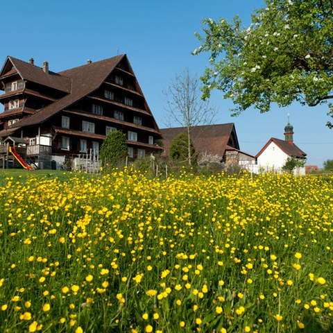 Meisterwil, Photo andreasbusslinger.ch