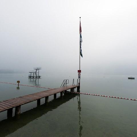 Bild 2011-1