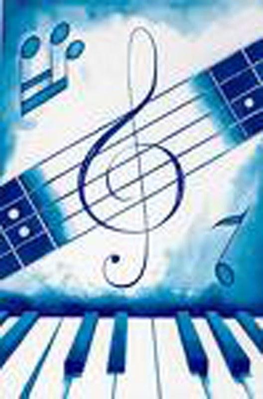 Bild Musik