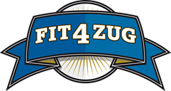 Fit4Zug