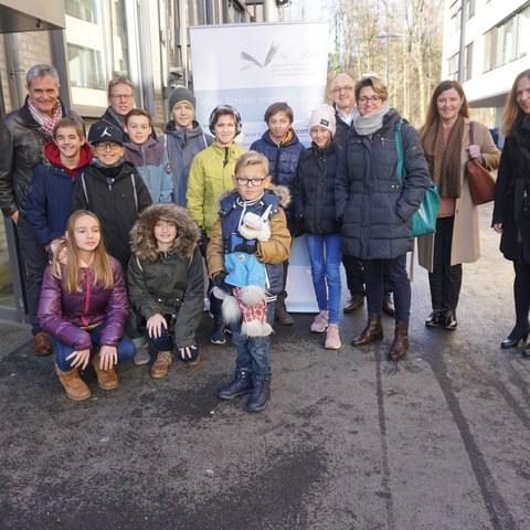 01 Schulpreisverleihung Bern.JPG