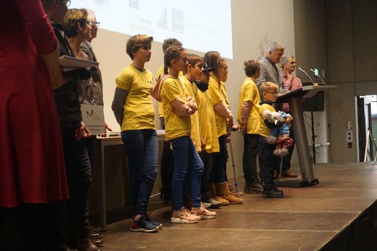 12 Schulpreisverleihung Bern.JPG