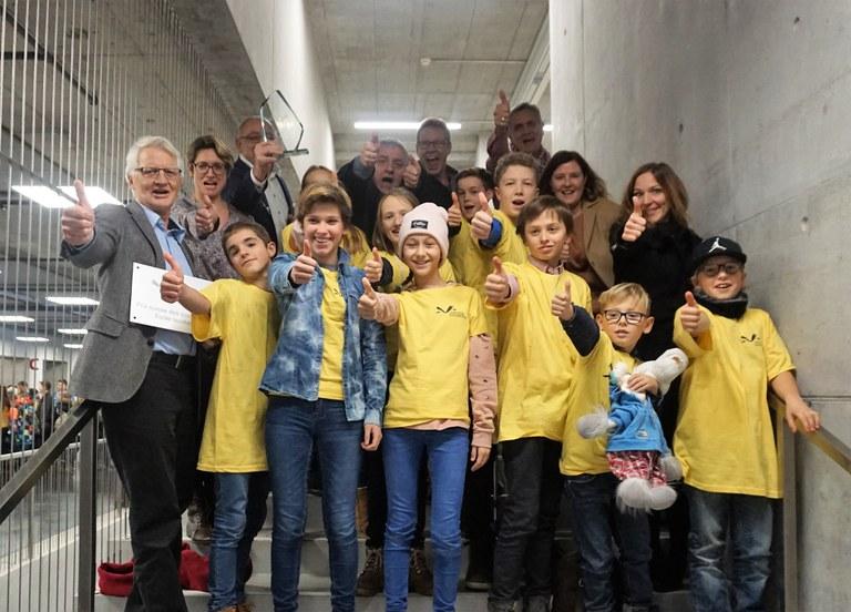 19 Schulpreisverleihung Bern.JPG