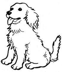 Hundehaltung