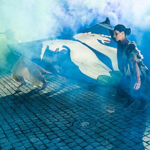 Film von Michael Werder, Bild 3