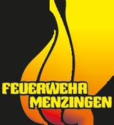 Feuerwehr Menzingen