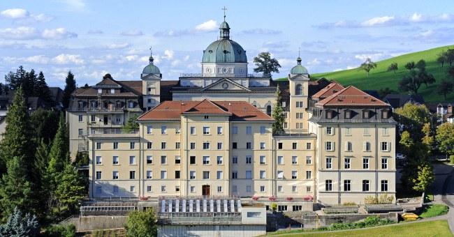 Institut Menzingen