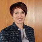 Isabelle Menzi, Schulpräsidentin