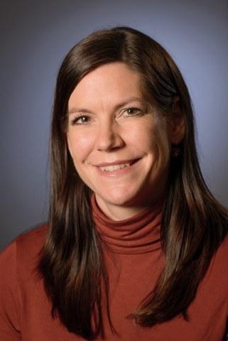 Heidi Betschart