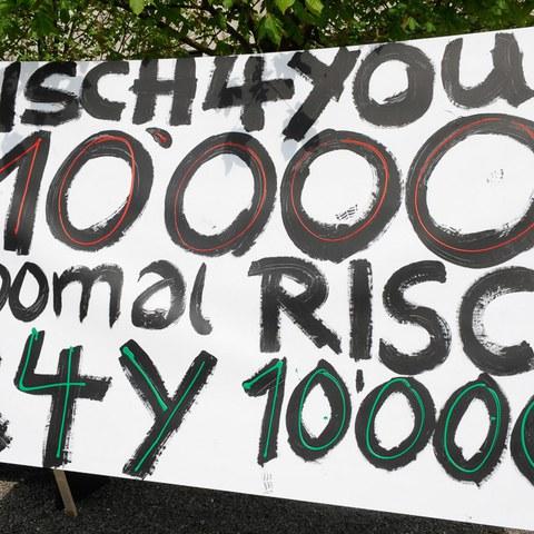 10000mal Risch 2 1903