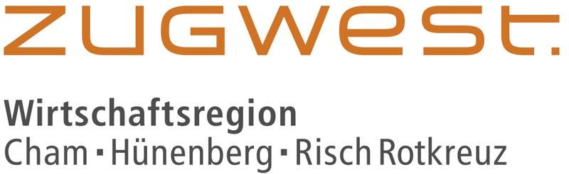 Logo Zugwest