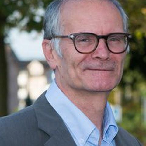 Francesco Zoppi