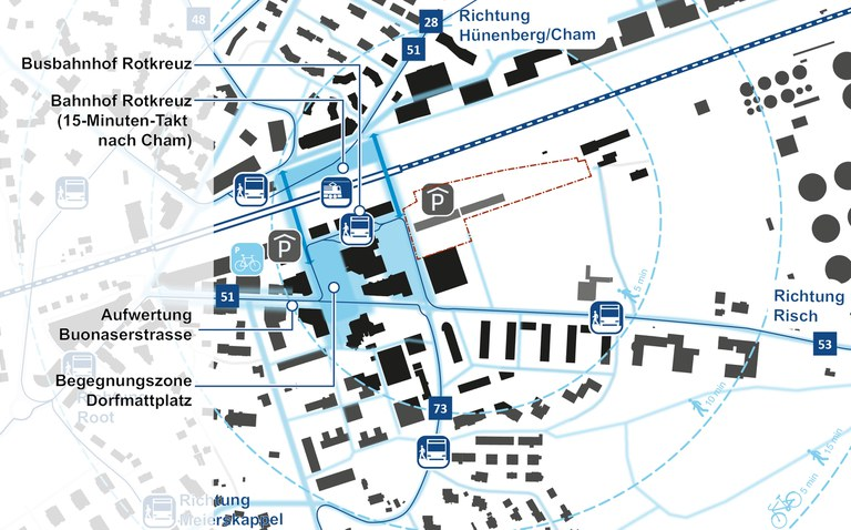 Schwarzplan Mobilität_Perimeter.jpg