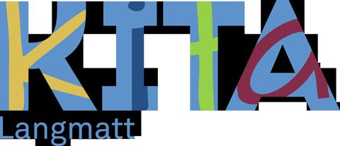 Logo KiTa Langmatt