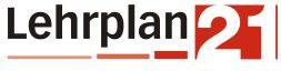 Logo Lehrplan 21