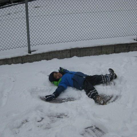 Schneeengel.JPG