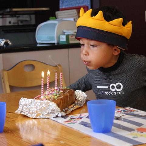 Geburtstag feiern.JPG